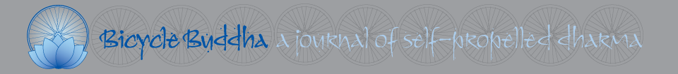 bike logo