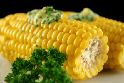 Fresh Corn 4