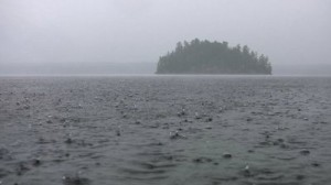 rainy-lake-and-island