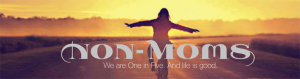 non-moms banner3 sized