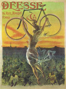 woman bike ad- freedom_1