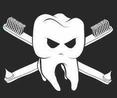 angrymolar