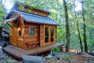 ben-chuns-friends-tiny-house